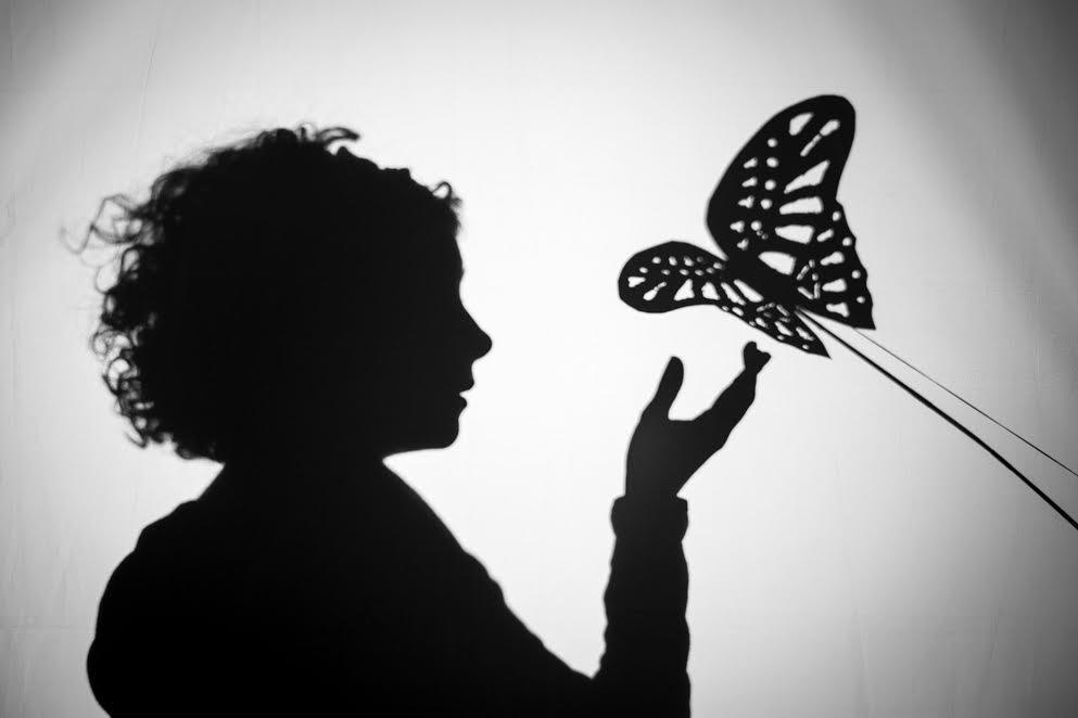 """Mariposa en la Luna"""" de Ulularia teatro: nuestra opinión de la obra ..."""