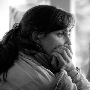Ana Müller